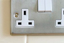 Socket installer